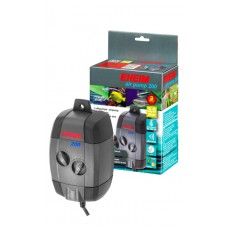 EHEIM Air pump - 200